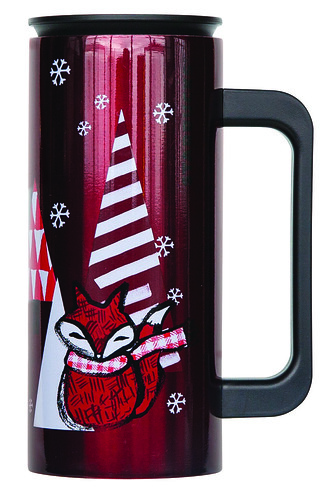 SS-Tumbler_Red-Fox_Front_12oz