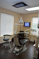 Periodontal Disease Treatment San Antonio TX