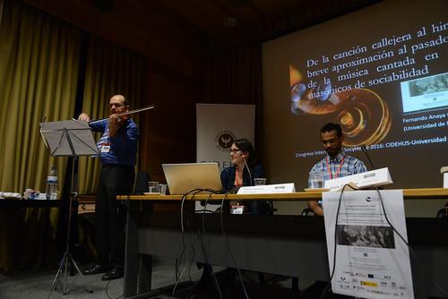 Socyhume International Conference