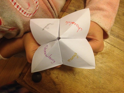 how to make a chatterbox kids IMG_0972
