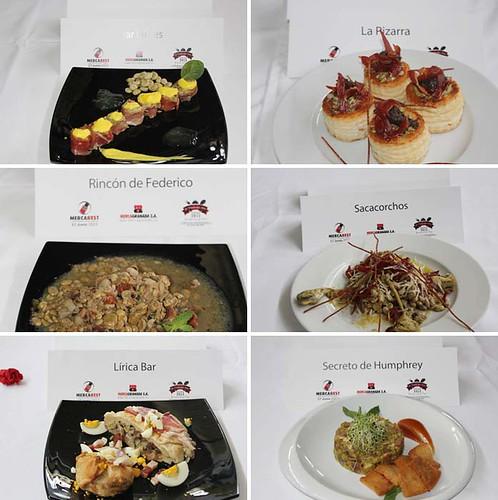 Mercarest2013 www.cocinandoentreolivos (5)