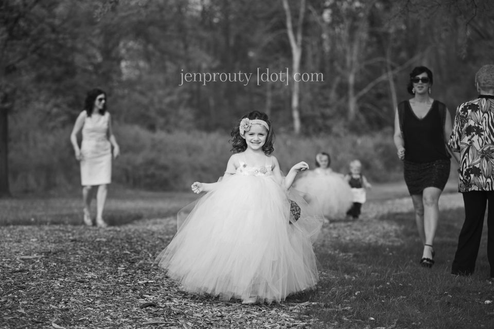 detroit-wedding-photographer-jenprouty-18