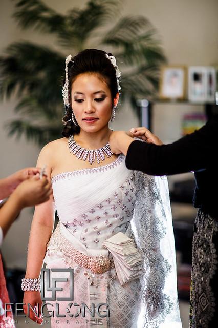 Khmer Archives Destination New York Wedding Photographer Zachary Cambodia Dress Cambodian Weddingkhmer Weddingtraditional