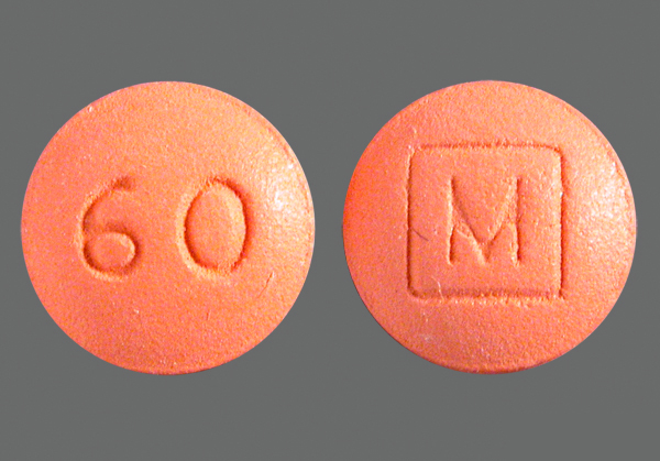 Morphine Identification - Opiate Addiction & Treatment Resource
