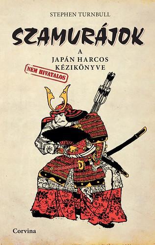 szamurájok