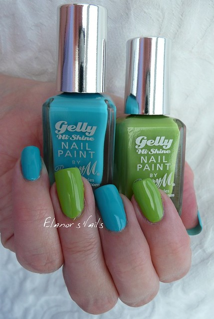 guava + key lime gelly 2