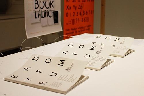 jack_books