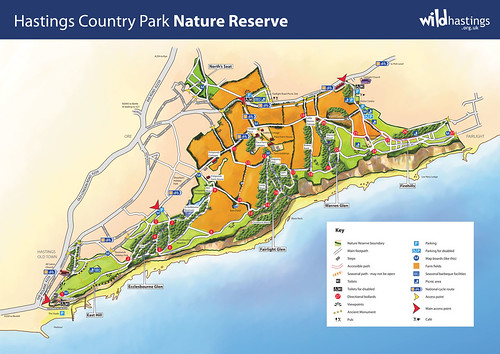 hastings_county_park_map
