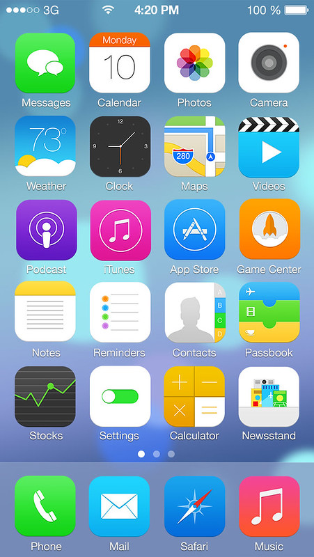 iOS7-Mockup.jpg