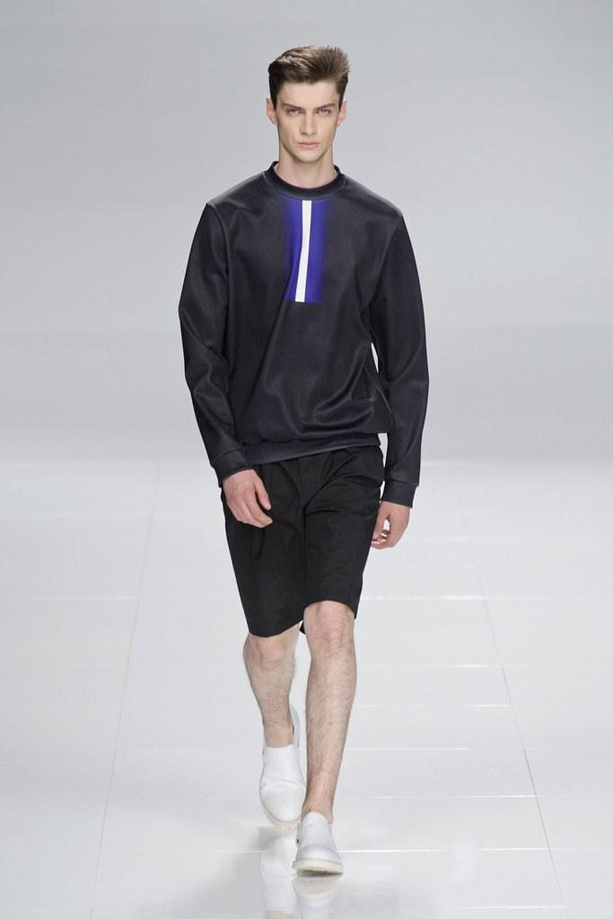SS14 Milan Iceberg034_Matthew Bell(fashionising.com)