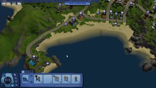 Sims starlight shores lots of fish dating