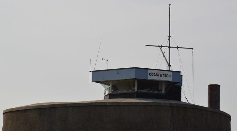 FXT Martello Tower  038