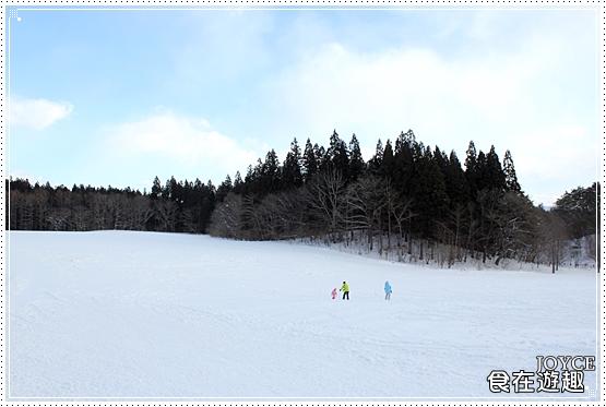 IMG_0731
