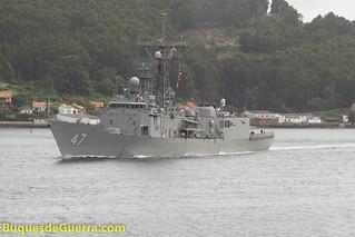 USS Nicholas (FFG 47)