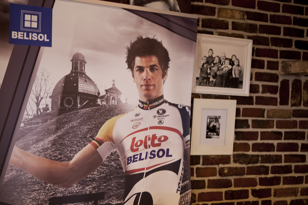 20130324_gentwevelgem_013
