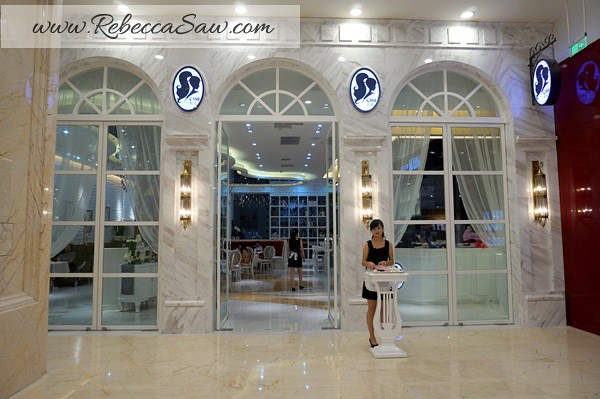 Chengdu - New Century Global Mall-010