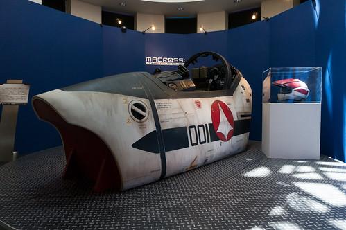 VF-1_15