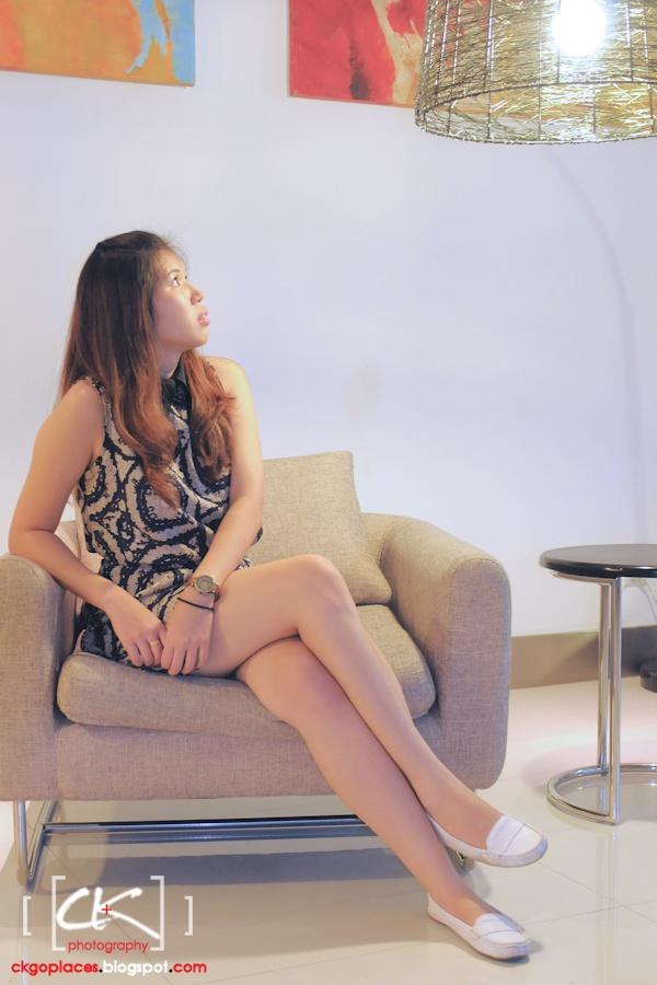 Mimi_07s