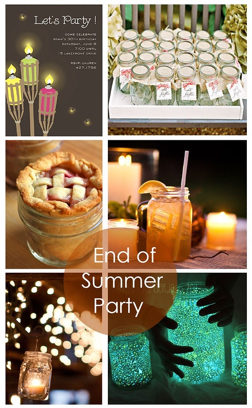 end-of-summer-party
