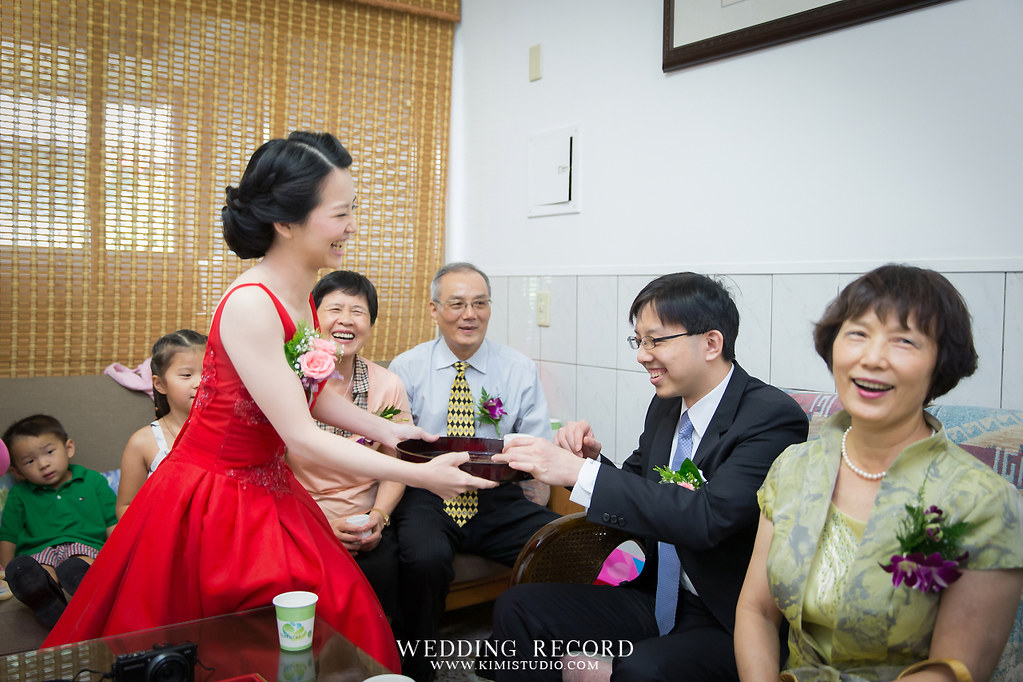 2013.07.06 Wedding Record-047