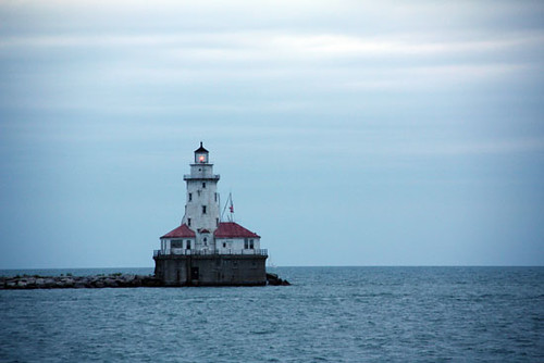 BoatCruise_Lighthouse