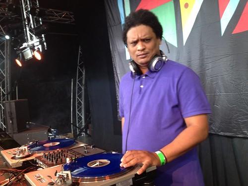DJ-Hamma