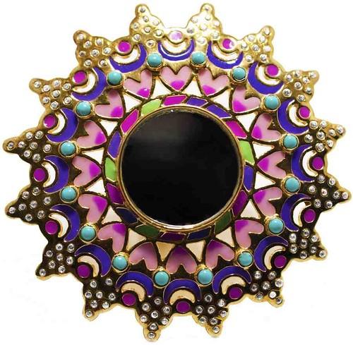 mirror-ring-manish-arora-amrapali_1a1
