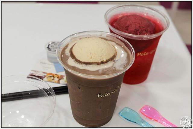 polo gelato(20)