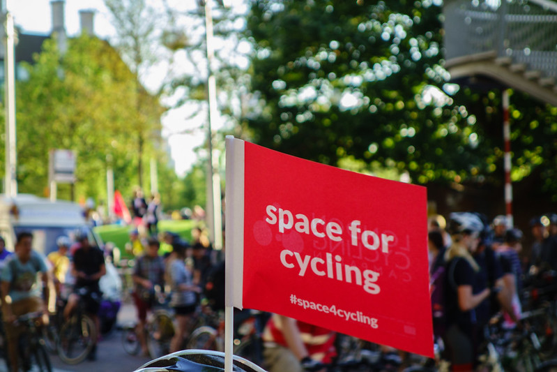 space4cycling-2