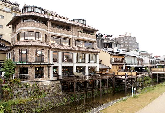 京都美食咖啡店10