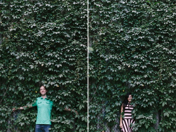 Celine Kim Photography - Toronto engagement session - Marianna & Michael - Trinity Bellwoods (10)