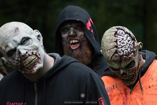 zombieløbet-127