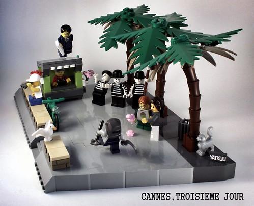 C'est ouf ce qu'on peut faire avec des LEGO !! ou le topic des beaux MOC - Page 5 9883835204_c85546764e