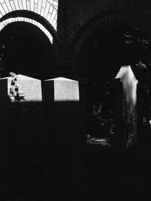 Jüdischer Friedhof  Berlin_2013_24