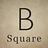 the B Square group icon