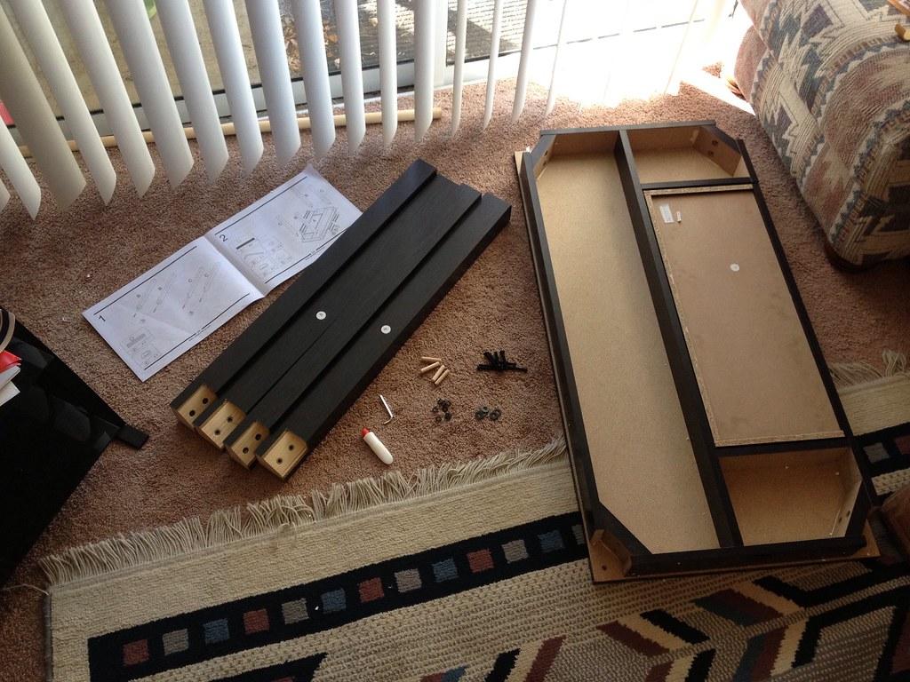 15 tips for assembling ikea furniture assembly service. Black Bedroom Furniture Sets. Home Design Ideas