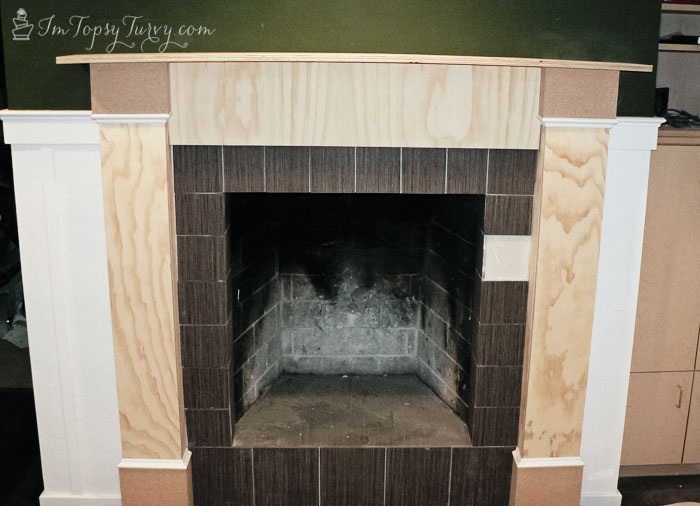 build-mantel-trim