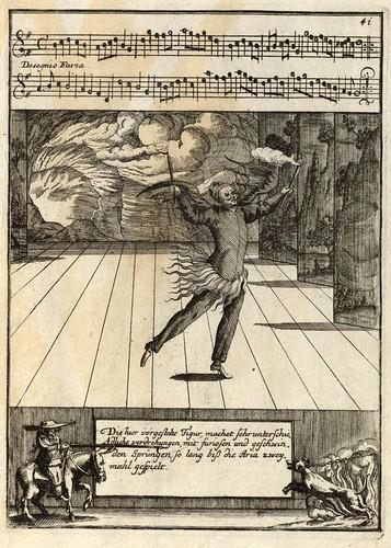 011- Neue und curieuse theatrialische Tantz Schul…1716- Gregory Lambranzi-Biblioteca Digital Hispanica