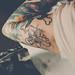 Keller tattoos Eric 10.5.13-14