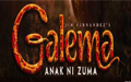Galema: Anak ni Zuma - FULL | December 12, 2013