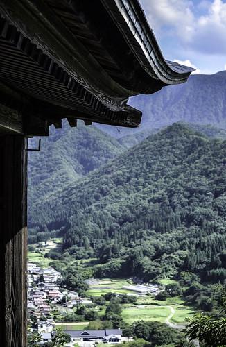 travel japan temple japanese nikon asia 日本 nippon sendai fareast yamadera nihon 仙台 山寺 d5100