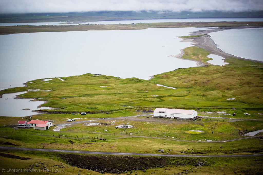 Iceland, Day 5 [11]