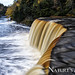 Tahquamenon Falls_2319 by Nature's Angle