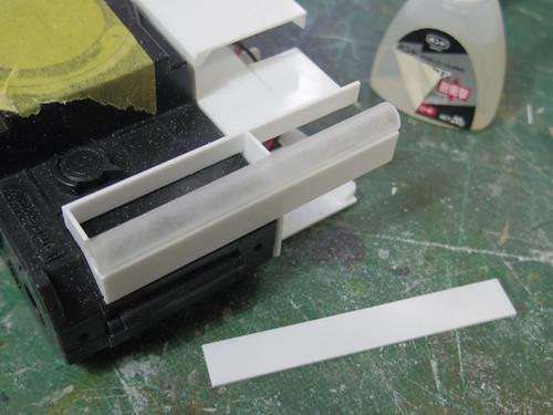 Konstruktor N _ 0020