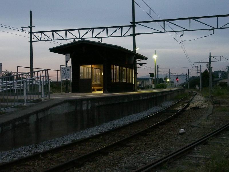 PA180956.jpg-1