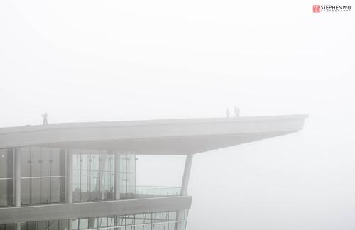 VCC Fog