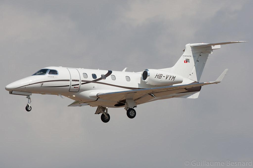 HB-JYM - A319 - EasyJet Switzerland