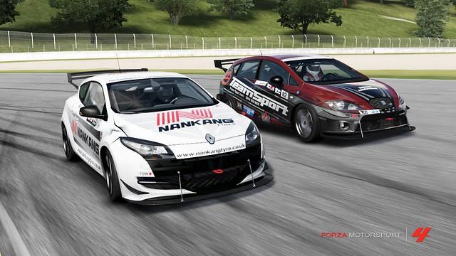 FM4_Forza739