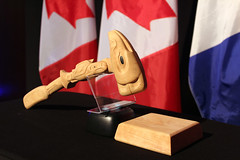 new_arctic_council_gavel