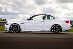 convertible(0.0), automobile(1.0), automotive exterior(1.0), executive car(1.0), bmw 3 series (f30)(1.0), wheel(1.0), vehicle(1.0), automotive design(1.0), sports sedan(1.0), rim(1.0), bmw m3(1.0), bmw 335(1.0), bumper(1.0), sedan(1.0), personal luxury car(1.0), land vehicle(1.0), luxury vehicle(1.0), coupã©(1.0), sports car(1.0),